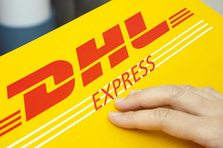ส่องต้นกำเนิดบริษัทขนส่งชื่อดังมาจากประเทศไหนบ้าง?
