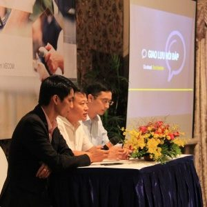 Vietnam: PeaceSoft-backed BoxMe launches Amazon-like fulfillment service for e-commerce