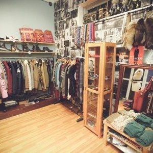 4 cách quản lý kho hiệu quả cho các shop kinh doanh thời trang