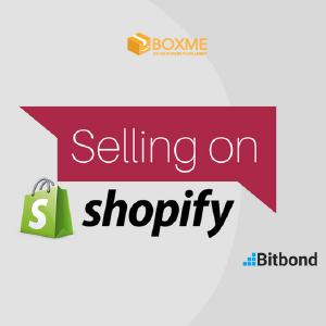 Hướng dẫn bán hàng trên Shopify: Kính chơi game trên Alibaba giúp thu về $2500 một tháng (P1)