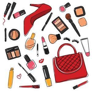 Phát hàng mẫu ngành mỹ phẩm: Làm sao cho hiệu quả?