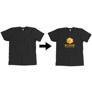 Câu chuyện thành công : Xây dựng cửa hàng áo thun online trong ba tuần với doanh thu $1300 (P2)