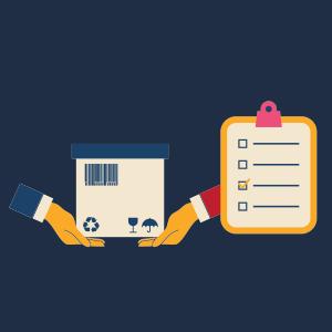 7 sai lầm cần tránh khi triển khai chương trình phát hàng mẫu