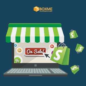 13 chiến thuật marketing thúc đẩy doanh số trên Shopify [P2]