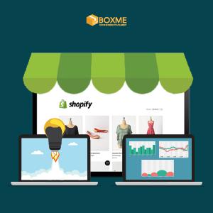 Tối ưu doanh số trên shopify với 11 chiến lược marketing mạng xã hội [P2]