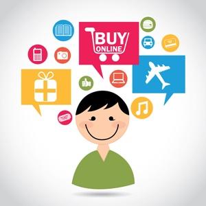 Bán hàng online 500 đơn hàng mỗi ngày – Liệu có khó không?