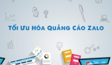 Làm sao để tối ưu hiệu quả quảng cáo trên Zalo với chi phí tiết kiệm?