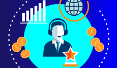 Chăm sóc khách hàng như thế nào để tăng doanh số bán hàng trên Zalo?