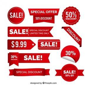 Giá công khai hay giá inbox? – Lựa chọn nào tốt nhất khi bán hàng online?