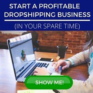 Bạn có phù hợp với mô hình bán lẻ xuyên biên giới dropshipping?