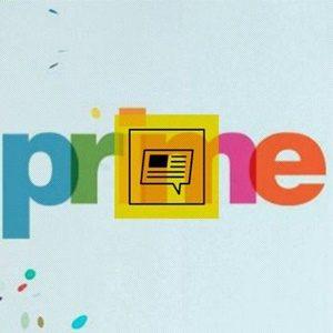 5 mẹo bùng nổ doanh thu trong ngày Amazon Prime Day