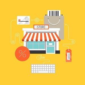 Bán hàng trên Amazon: Làm sao chiến thắng tính năng Buy Box với 5 tiêu chí từ Amazon?