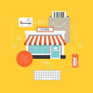 5 tiêu chí chiến thắng Buy Box khi bán hàng trên Amazon