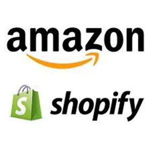 Tại sao không bán hàng trên Amazon thông qua Shopify?