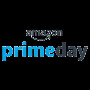 Amazon Prime Day: 12 sản phẩm nào bạn chạy nhất năm 2017?