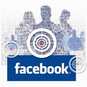 18 gợi ý của Facebook để target từng ngành hàng