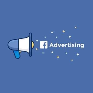 5 tuyệt chiêu chạy quảng cáo facebook ads ra đơn hàng