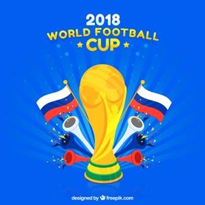 5 cách bùng nổ doanh thu mùa World Cup 2018