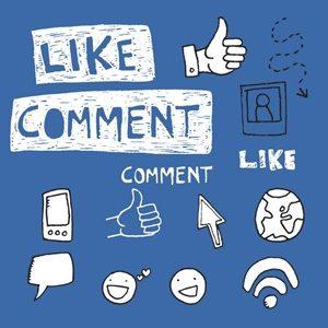 "8 cách xây dựng fanpage ""triệu like"" từ con số 0"
