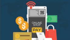 Làm thế nào thay thế thanh toán CoD để hạn chế rủi ro cho người bán?