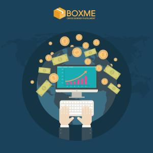 Kinh nghiệm kinh doanh mỹ phẩm online 1500 đơn mỗi tháng