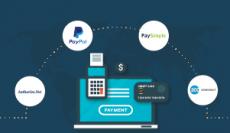 Top 9 cổng thanh toán quốc tế cần có khi bán hàng online tại Mỹ