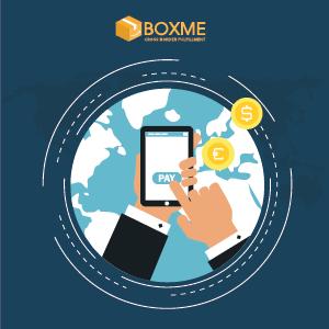 Thanh toán điện tử tại Việt Nam: Người dùng chưa quen, nhà đầu tư đã đổ bộ ào ạt