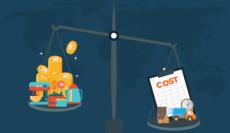 3 cách cắt giảm 2 lần chi phí vận hành khi kinh doanh hàng gia dụng online
