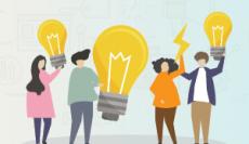 Liệu có tồn tại mô hình kinh doanh không vốn? – Khởi nghiệp 0 đồng