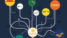 So sánh chính sách dịch vụ các hãng vận chuyển nội địa trên hệ thống Boxme