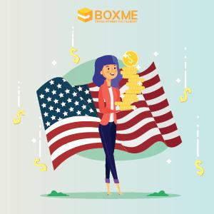 Bứt phá bán hàng cuối năm với ưu đãi ship quốc tế siêu HOT từ Boxme
