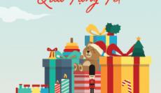 Tìm nguồn hàng quà tặng khách hàng cuối năm ở đâu?
