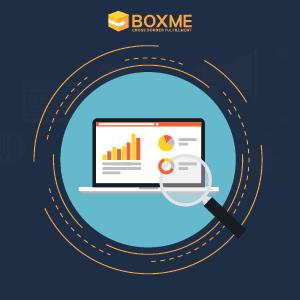 Hướng dẫn phân tích lý do hoàn hàng trên hệ thống Boxme