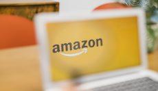 Rủi ro cần biết khi bán hàng trên Amazon FBA
