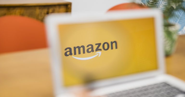 Ác mộng bán hàng trên Amazon: Bán hàng FBA không dễ như bạn nghĩ!