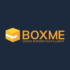 Thông báo: Thay đổi các phương thức nạp tiền và rút tiền trên hệ thống Boxme