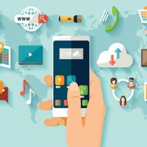 Thương mại điện tử – mảnh đất vàng cho các startup