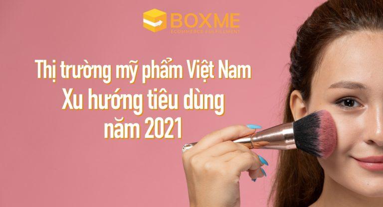 thi-truong-my-pham-viet-nam-2021