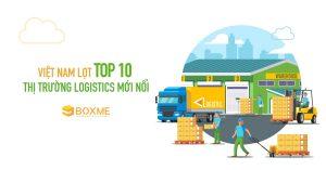 viet-nam-lot-top10-thi-truong-logistics-moi-noi