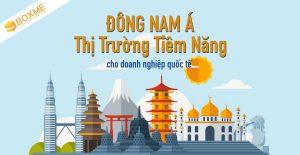 thi-truong-dong-nam-a