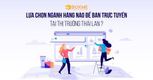 ban-hang-truc-tuyen-tai-thai-lan