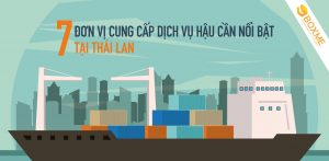 don-vi-cung-cap-dich-vu-hau-can-thai-lan