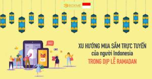 ramadan-indonesia