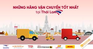 thi-truong-van-chuyen-va-nhung-hang-van-chuyen-thai-lan
