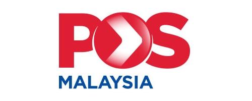 don-vi-van-chuyen-malaysia