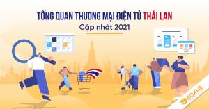 thuong-mai-dien-tu-thai-lan