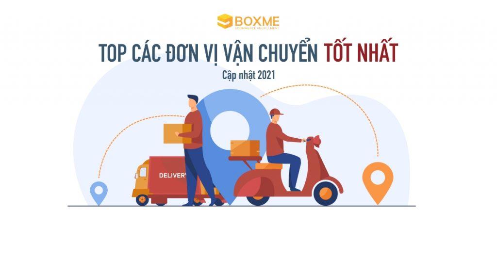 cac-don-vi-van-chuyen-tot-nhat
