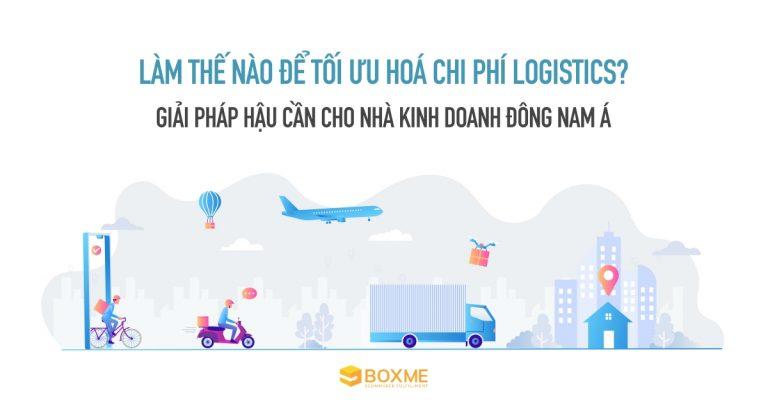 toi-uu-chi-phi-logistics