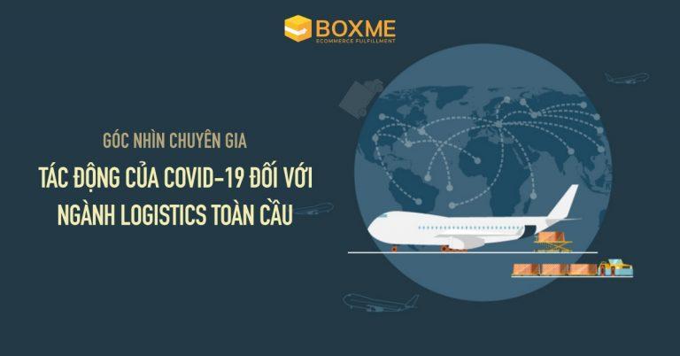tac-dong-cua-covid-19-doi-voi-logistics-toan-cau