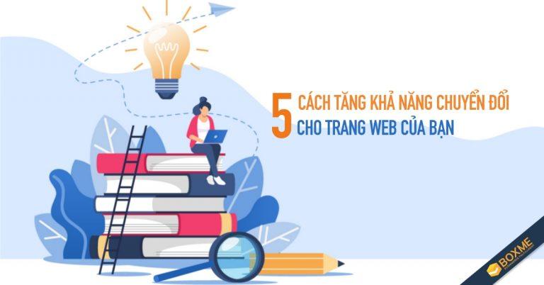 tang-kha-nang-chuyen-doi-cho-trang-web